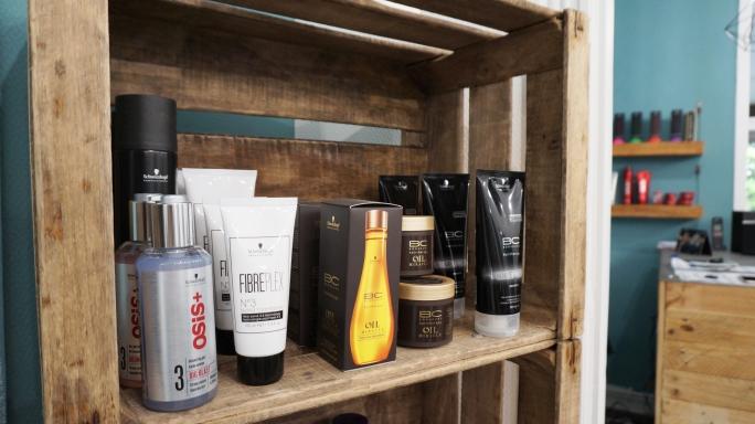 lescheveuxdezoe-salon-de-coiffure-bavay-nord-moderne-coiffeur-deco (5)